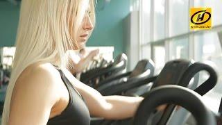 Правильное питание для фитнеса - отрабатывать плохо!
