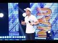 Heavy Dirty Soul Twenty One Pilots Vezi Aici Cum Cântă Danil Murzac La X Factor mp3