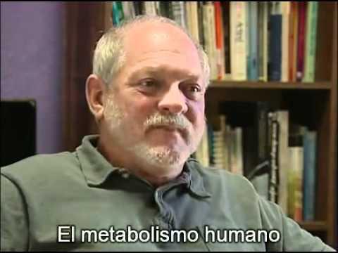 Aspartame: Sweet Misery - A Poisoned World (sub espaol) 4/7 E-951 ASPARTAMO EDULCORANTE: Cuidado casi todos los PRODUCTOS DIETETICOS TIENEN ASPARTAMO. A mediados de la de'cada de 1970 el ..., From YouTubeVideos