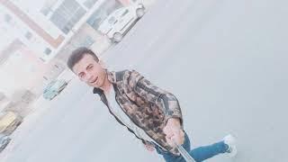 عشام خدوني وحبابي فرجوني سوريا راجعه وشايفا بعيوني 💖
