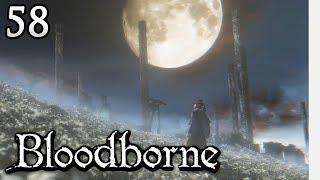 Zagrajmy w Bloodborne [#58] - KONIEC GRY