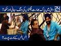Jani Aur Indian Sikh Main Zabardast Jugat Muqabla Wo Bhi Dubai Main!! | Seeti 24