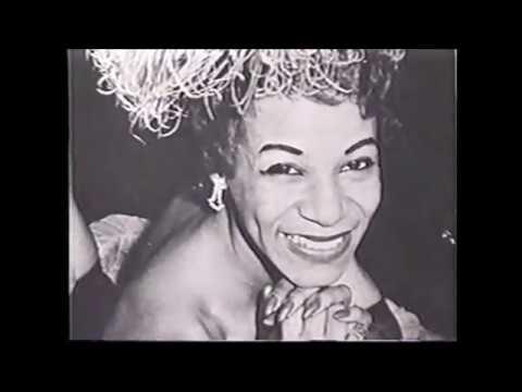 Black Bottom Paradise Valley Detroit Music History… Detroit, MI