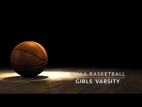 Westfield at Noblesville Varsity Girls Basketball Basketball