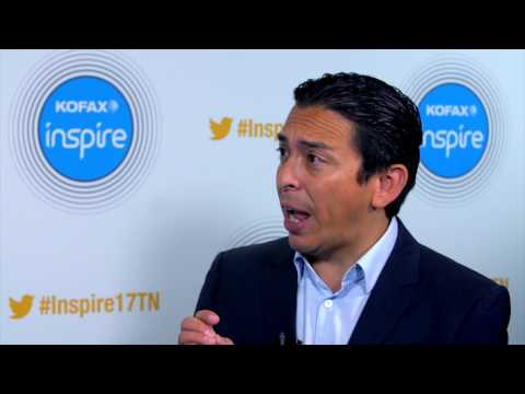 Inspire 2017: Grant Johnson and Brian Solis on Digital Transformation