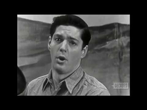 Bill HayesJourney's End, 1952 TV