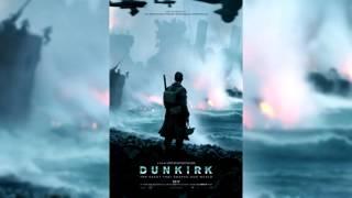 Dunkirk Trailer OST - Second Part (Edit)