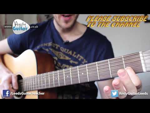 happy-birthday-easy-guitar-tutorial-how-to-play