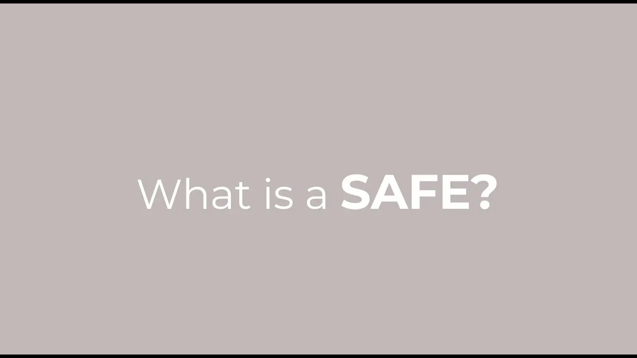Safe Helpline: What is a Sexual Assault Forensic Exam?