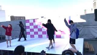 曲目 1:Sugar Sugar Baby 2:(GET AROUND!)TOKYO GIRLS!! 3:DANCE WIT...