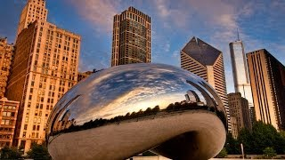 Windy City Attractions & Tour Chicago