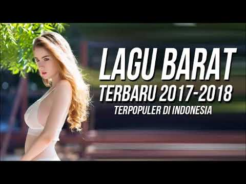 ♫ DJ REMIX FUNKOT BABY DON'T GO ♫ NEW LAGU BARAT 2017