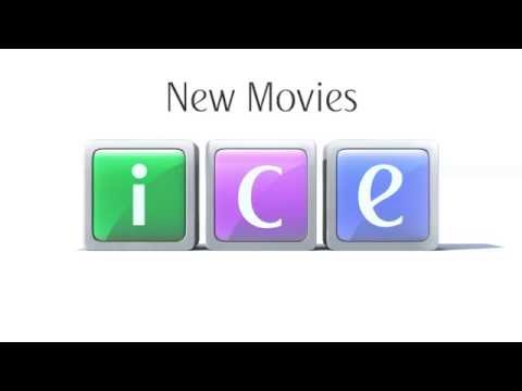 Emirates ICE TV - New Movies v3