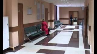 суд конец Федорова Выборгский район