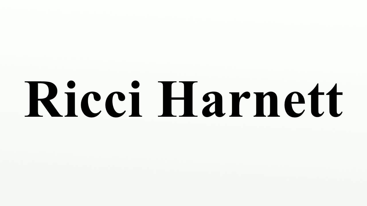Ricci Harnett (born 1973) nudes (34 photos), Pussy, Is a cute, Boobs, butt 2019