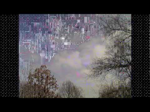 Immortal Technique - Underground Railroad (Sovereign Universalist Love Your Enemy Mix)