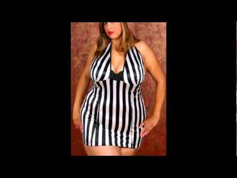 Tess holliday plus size Model instagram new compilation from YouTube · Duration:  2 minutes 21 seconds
