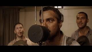 O Brother Where Art Thou - The Soggy Bottom Boys Scene (1080p)