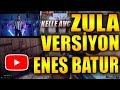 Download Enes Batur feat. Kaya Giray - GEL HADİ GEL (ZULA VERSİON)