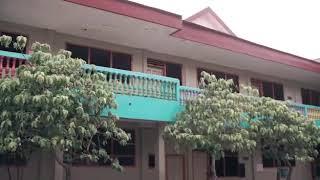 Download PERPISAHAN ANAK SMA SRIGUNA PALEMBANG 2020(SMAGA)