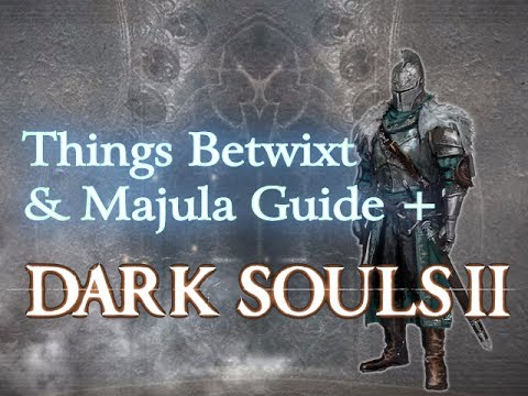 dark souls 2 cracked blue eye orb farming