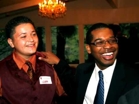 Friends of Corey Jackson.mov