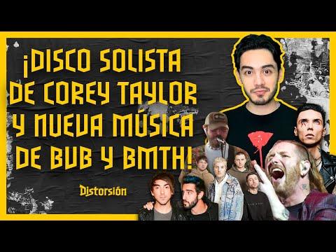 "Beat De Trap Latino 2020  Uso Libre ""Destino  Beat Lenny Tavarez X Dalex X Lyanno from YouTube · Duration:  3 minutes 47 seconds"