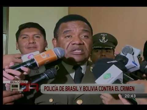 Noticiero Al Día Edición Central: Programa del 26 de Abril del 2017
