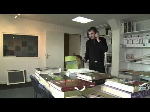 Acrylcolor, pour tout vos projets neufs ou en rénovation au Deux Sèvres