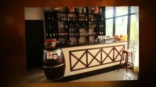 ПИВО ПИЦЦА ШАШЛЫК ЖИВАЯ МУЗЫКА заказать столик в кафе херсон цены недорого BrilLion Club
