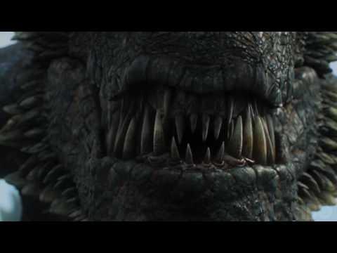 Game of Thrones Season 7 Trailers set to Queen ft VonLichten