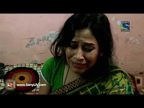 Crime Patrol Dial 100 - क्राइम पेट्रोल - Aabroo - Episode 39 - 8th December, 2015