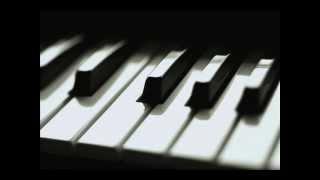 shandy - the untold love story.wmv