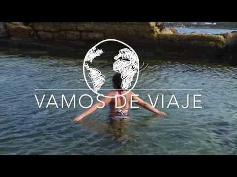 Vamos de Viaje: SYDNEY - BlUE MOUNTAINS