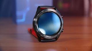 Cheap Smart Watch? Honor Watch Magic Review