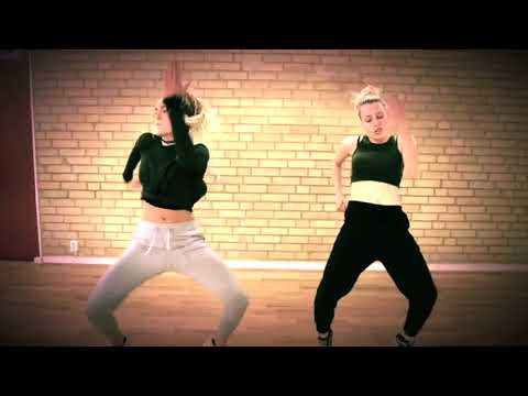 Kaani Crew - Jess & Malie // Juice -Ycee ft. Maleek Berry