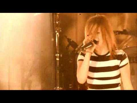 Paramore Decoy  The Final Riot!