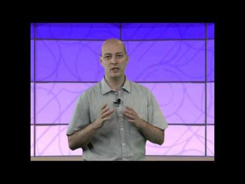 Curso Educação Infantil - Literatura Infantil e Contação de Histórias - Cursos CPT de YouTube · Duração:  2 minutos 42 segundos