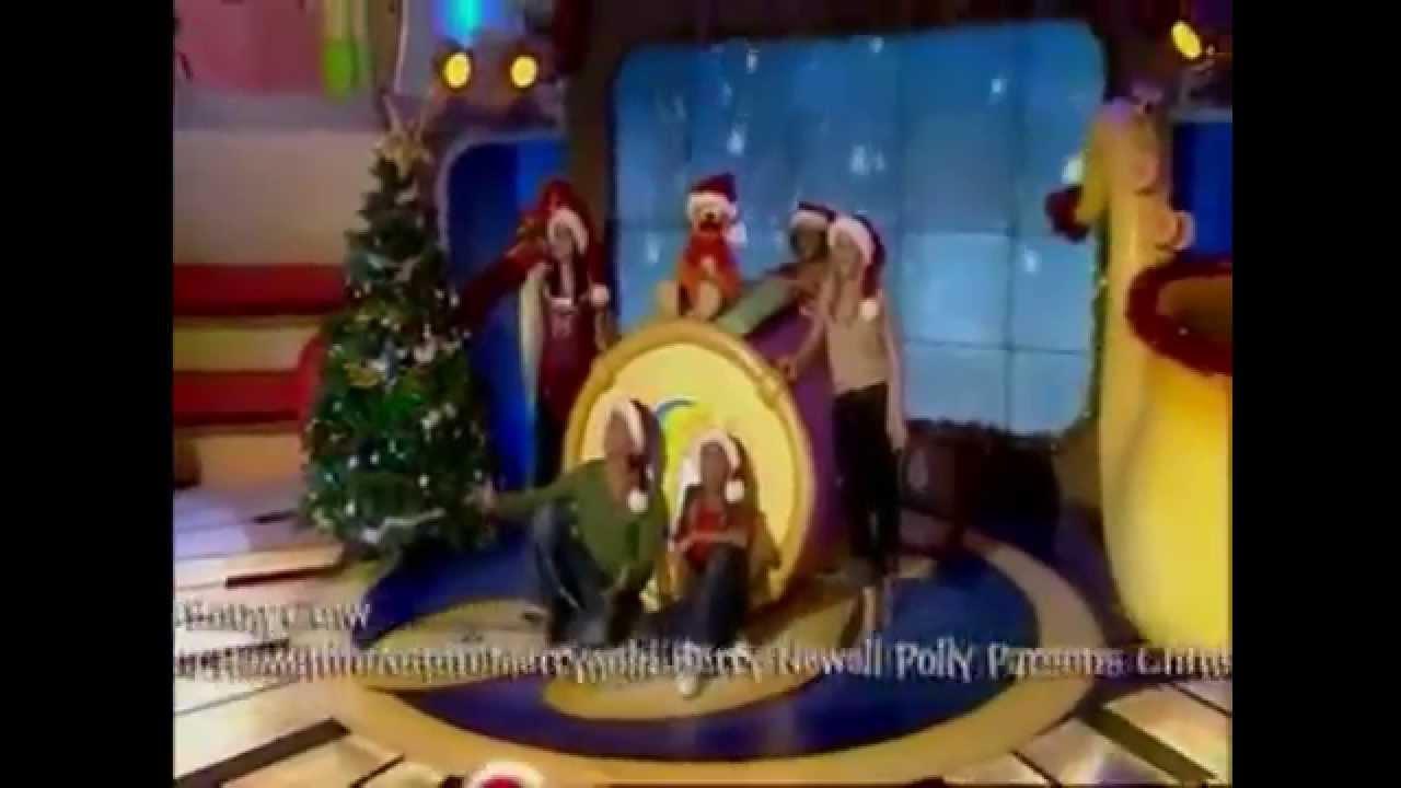 Fun Song Factory We Wish You A Merry Christmas YouTube