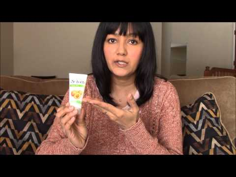 hqdefault - How To Deal With Peeling Skin From Acne Medication