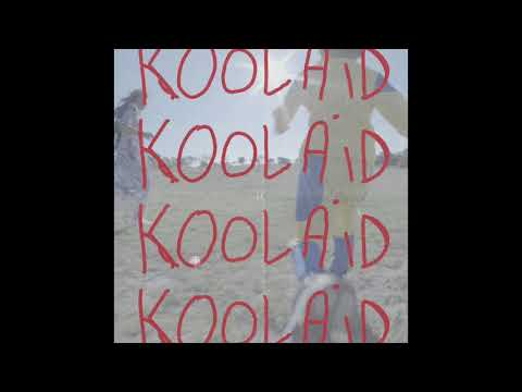 "Diana Gordon - ""Kool Aid"""