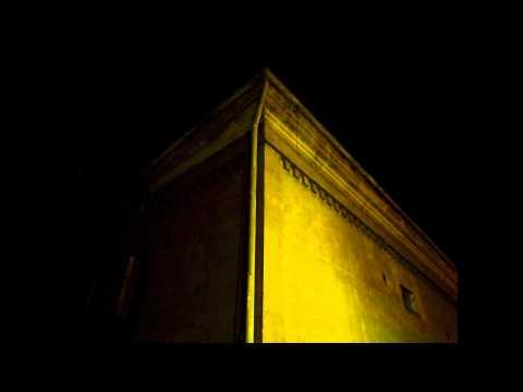 Sigi Tolo – Griot Blues Sessions