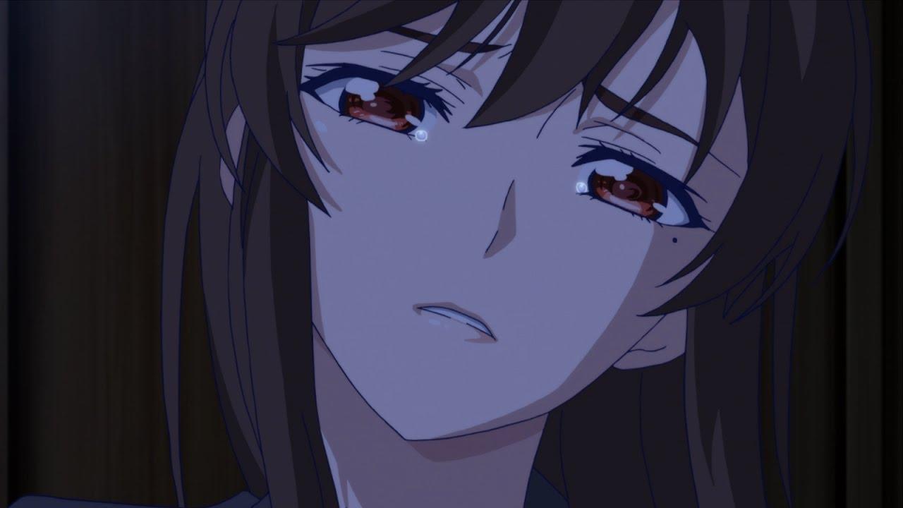 Fuuka Episode 11 Anime Review