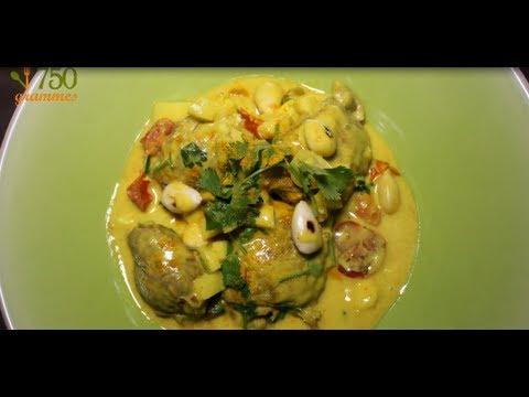 curry-de-dinde-aux-fruits---750g