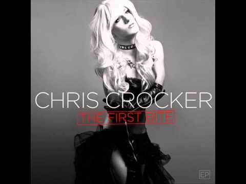 Chris Crocker -  Enough is Enough (HQ - Full Song - With Download Link)