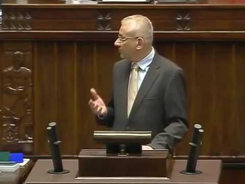 """Ludwik Dorn miażdży rządy Platformy Obywatelskiej w sprawie """"Smoleńska"""""""