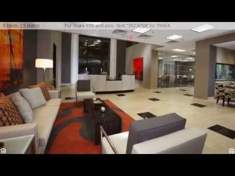 $49,000,000 - Supreme Lending Corporate, Dallas, TX 75254 - YouTube