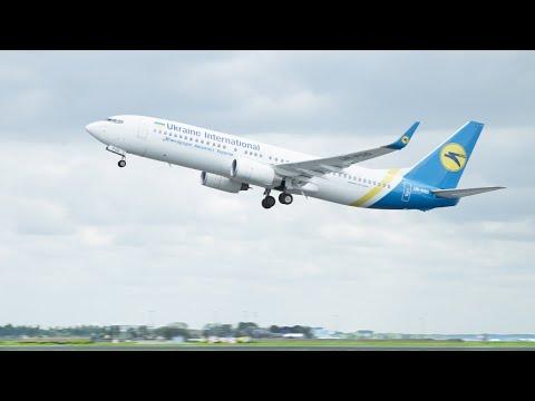 Boeing-737 – последние новости. Новый митинг 25 января. Массовые увольнения в ФСБ