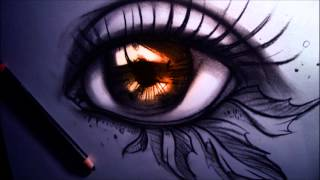 Nothing In Your Eyes  ||  Mr.T ft. Yanbi ft. Hà Bi