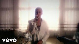 Jay-Jay Johanson - Rush